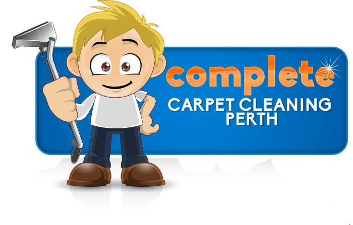carpet_cleaning_logo_jpeg