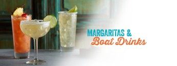slide-margaritas-and-boat-drinks-14073-1491872789-14236-1493655150-14581-1495637749